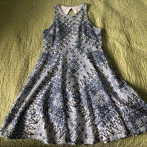 Aeropostale Dress